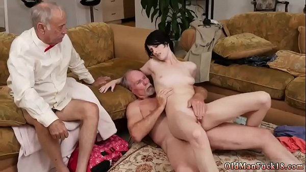 First anal, Wife anal