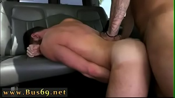 Bears, Bear gay, Amateur anal, Sex gay, Naked amateurs, Gay bear