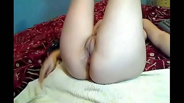 Wifes ass, Wife creampie