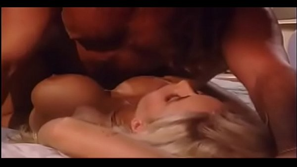 Anne, Full movie, Julia ann, Julia