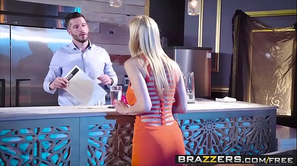 Brazzers, Mommy, Got, Alexis fawx