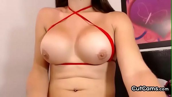 Shemales, Escort, Amateur busty