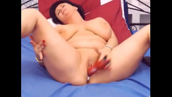 Chubby mature, Big boob, Webcam big boobs, Mature webcam