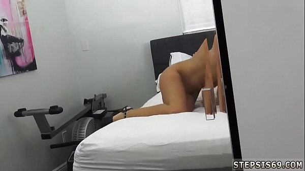 Young anal, Ebony anal