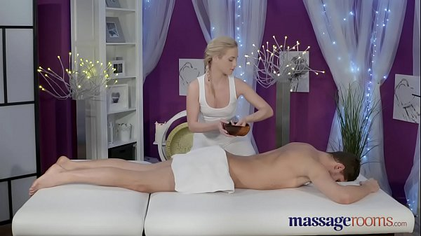 Massage room, Hand job, Hand jobs