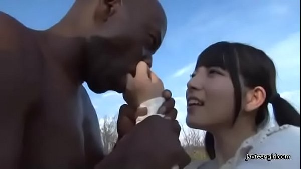 Japanese teen, Japanese cute, Black girls, Japanese man, Japanese blowjob, Japanese black