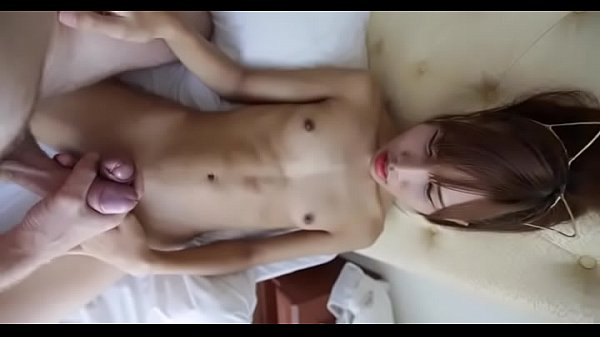 Asian anal, Anal asian