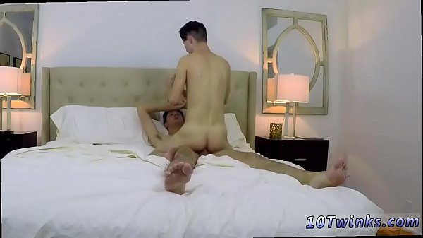 Korea, Korea gay