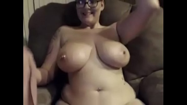 Clean, Girls cum, Body