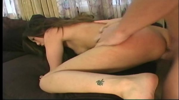 Pussy licking, Asian pussy