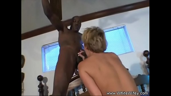 Bbc anal, Double anal, Anal bbc