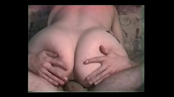 Homemade wife, Wife sex