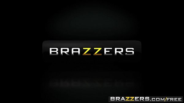 Brazzers, Submission