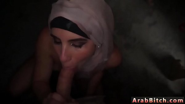 Delivery, Anal threesome