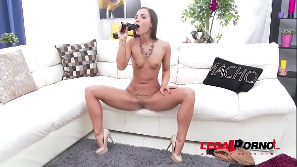 First anal, Triple, Young anal, Triple anal, Anal young