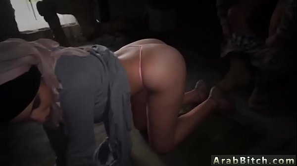 Muslim, Delivery, Wife sex, Muslim fuck, Milf arab