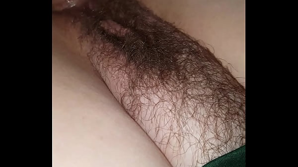 Wife, Slow, Wife cunt, Hairy cunts, Amateur wife