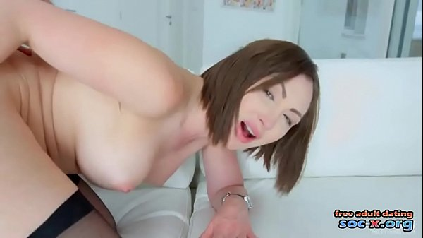 Mom anal, Young mom, Young anal, Moms anal, Anal young