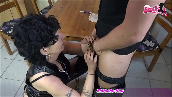 Teens, Sexy grannies, Young mature, Teen mature, Teen and mature, Milf young