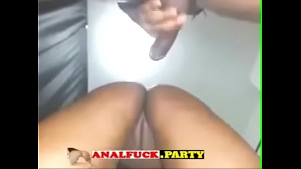 Webcam anal, Webcam couple, Indian webcam, Indian homemade, Indian anal