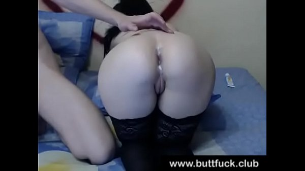 Russian anal, Young amateur, Webcam couple, Russian young, Anal young