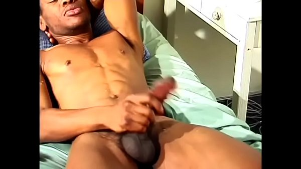 Black sex, In bed