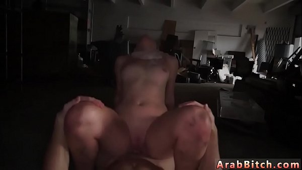 Old, Double anal, Young anal, Cute anal, Creampy, Anal old young