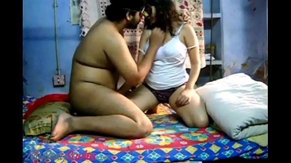 Indian bhabhi, Wank, Indian amateur