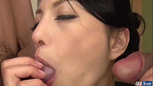 Anal sex, Wife anal