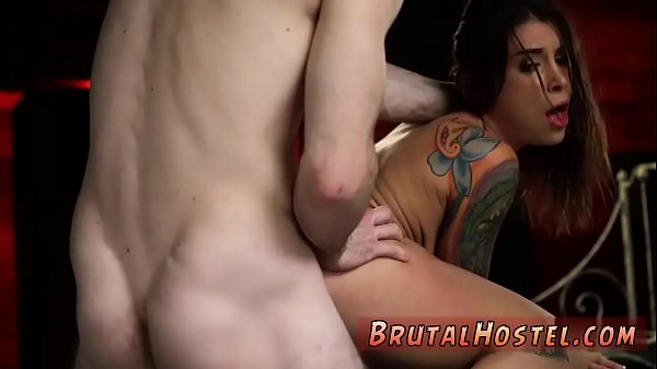 Passionate sex, Amateur couple