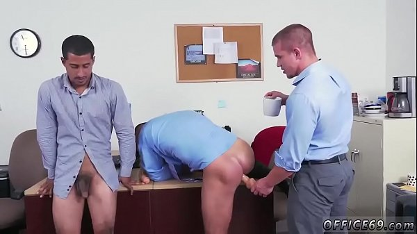 First anal, First time anal