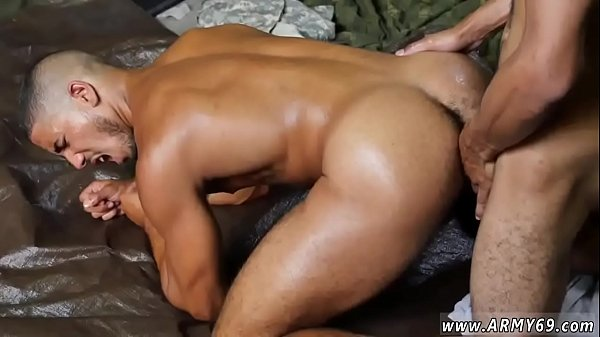 Bear gay, Fight, Download