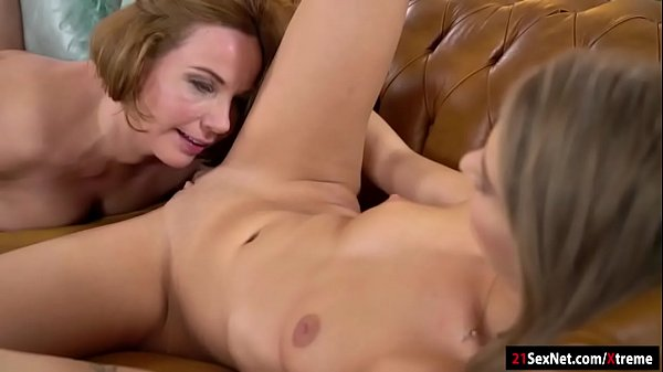 Granny, Pussy licking, Grannies, Pussy hairy, Granny hairy pussy