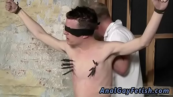 Boy, Undressing, Aunt, Muscle gay, Grandpa gay