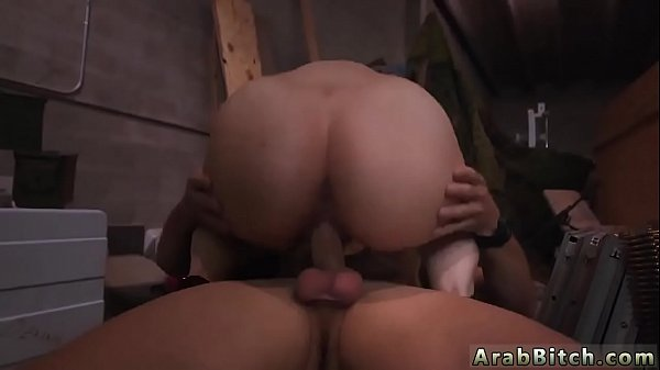 Maid, First anal, Anal sex
