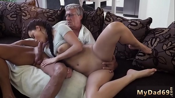 Mom, Mom anal, Mom creampie, Moms, Old mom, Moms anal