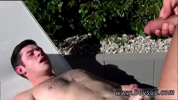 Anal cum, Ryan conner, First time anal