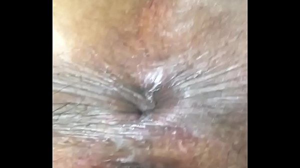 First time anal, Indian aunty, Indian anal