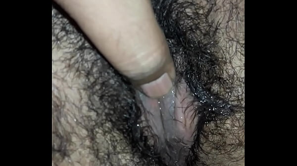 Indian, Indian wet