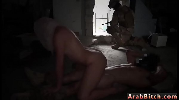 Skinny anal, Delivery