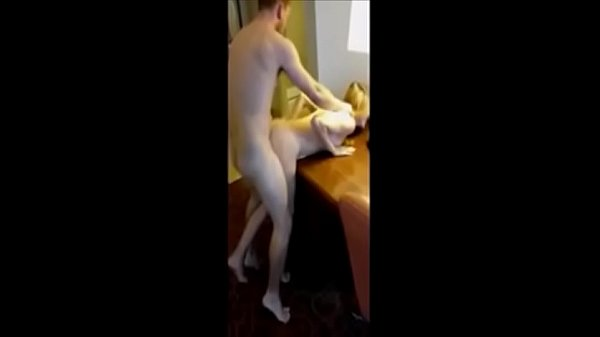 Message, Babe anal
