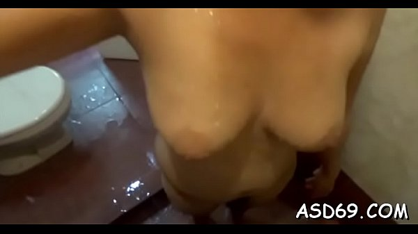 Asian sex, Doll sex