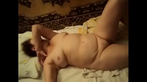 Granny, Wife, Old granny, Mature ass, Wifes ass, Wife mom