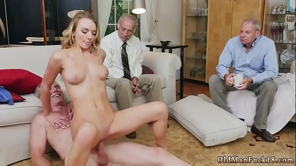 Teen mature, Teen and mature, Old women, Old mature