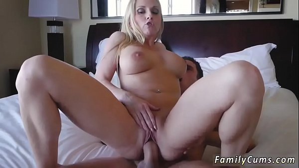 First time anal, Anal threesome, Gape anal