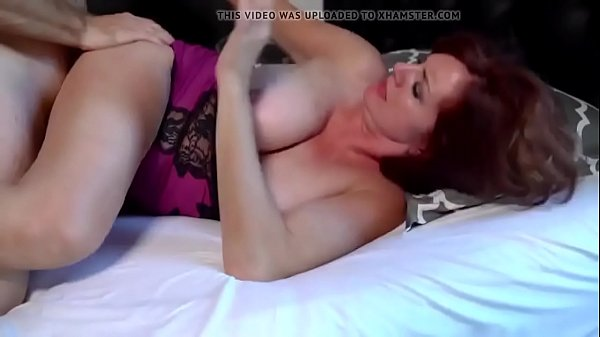 Force, Mom creampie, Mom forced, Creampy