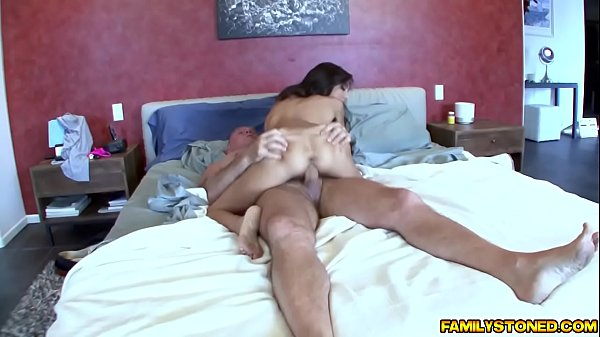 Love, St, Big mature, Big cock mature