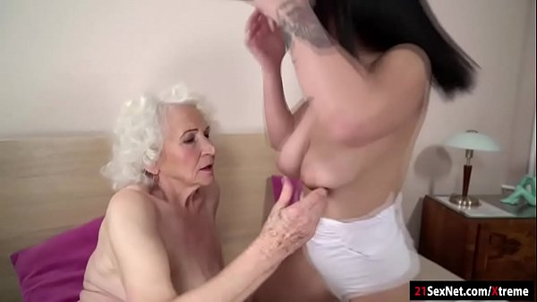 Pussy, Ass lick, Ass licking, Hairy pussy, Granny hairy pussy
