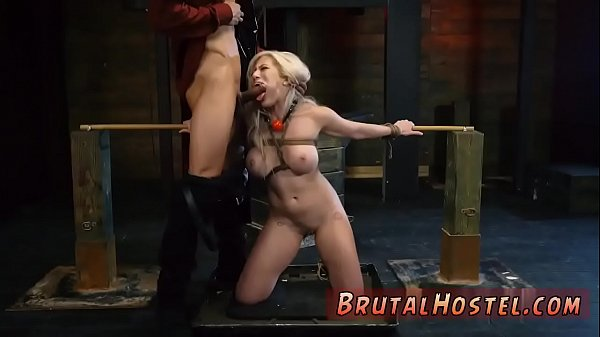 Double anal, Extreme anal