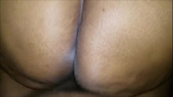 Huge cock, Mommy, Step son, Mature son, Mature mommy, Mature ebony